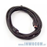 Кабель соединительный 1394 (Fire Wire) 6p-4p