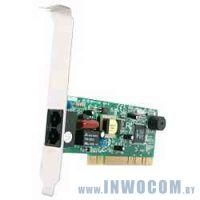 Acorp Lite PCI 56-PML-2