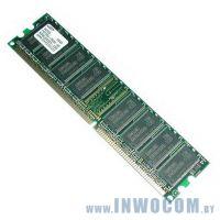 1Gb PC-3200 DDR400 Digma