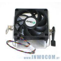 AMD BOX Cooler (Phenom)