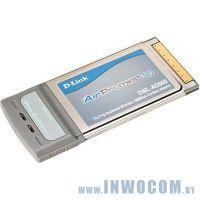 D-Link DWL-AG660