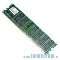 1024MB PC-3200 DDR400 Kingston (Ret)