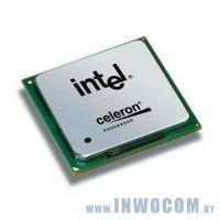 Intel Celeron D 347J LGA775 (3060/533/512К)(oem)