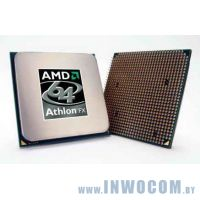 AMD Athlon 64 5200+ X2 (AM3) (oem)