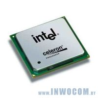 Intel Celeron 430J LGA775 (1800/800/512K) (oem)