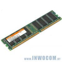 1Gb PC-3200 DDR400 Hynix