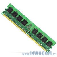 1024Mb PC-5300 (DDR2-667 ) Hynix