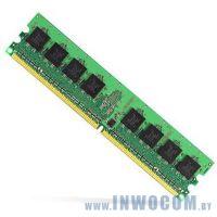 1024Mb PC-5300 (DDR2-667 ) Hynix