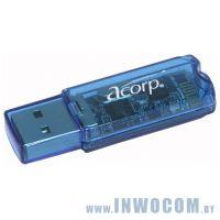Bluetooth Acorp v2.0 WBD2-C2 (Class II) USB