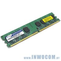1Gb PC-6400 DDR2-800 A-Data