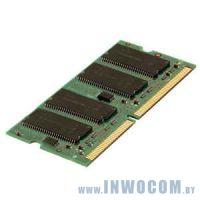 1024 MB PC-6400 DDR2-800 Hynix (SODIMM)