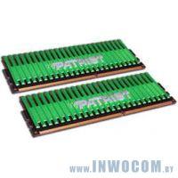 1024Mb PC-8500 DDR3-1066 Hynix-1