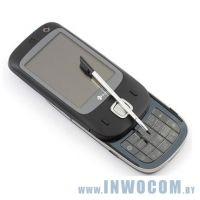 HTC 3452 Black Win6.0 Eng (oem)