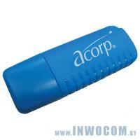 Bluetooth Acorp v2.0 WBD2-A2(+) (Class II) USB