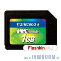 MMCmobile Card 1024Mb SEC-1 (oem)