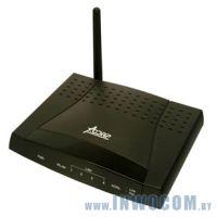 Acorp Sprinter@ADSL W422G AnnexA