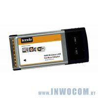 Tenda TWL541C (PCMCI)