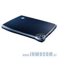 Mustek BearPaw 2400 CU+ II
