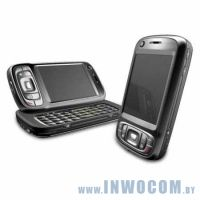 HTC P4550 Win6.0 Eng (mRet)