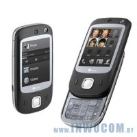 HTC P5520 Win6.0 Eng (mRet)