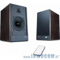 Microlab Solo 6C Wooden