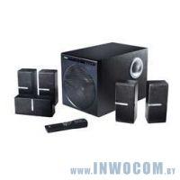 Edifier DA5000 Pro (чёрный)