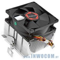 Alcom Floston для AMD FCAM-22SACQ