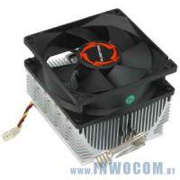 Alcom Floston для AMD FCAM-23SQ
