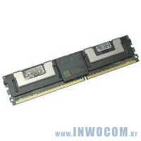 1024Mb PC-6400 DDR2-800 CSX