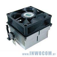 Cooler Master CK8-8ID2A-PL-GP