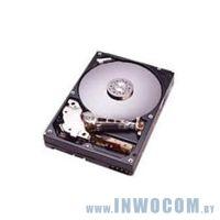 1000GB Hitachi HDT721010SLA360 (7200rpm, SATA-300, 16Mb)