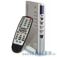 AverMedia TV Box W7 Super
