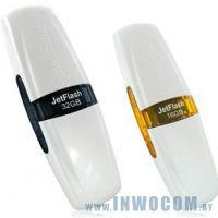 32768 MB Transcend JetFlash V20 <TS32GJFV20> USB 2.0