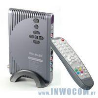 AverMedia TV DVI Box 1080i