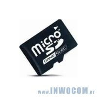 SD-micro Card 2048MB Apacer