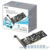 ASUS Xonar D1 /A PCI 7.1(Ret)