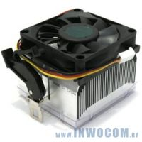 AMD BOX Cooler (Athlon II) AM3