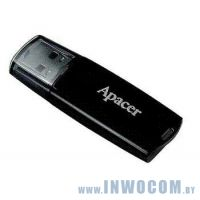 16Gb Apacer AH322 Black