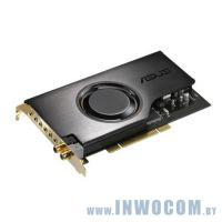 ASUS Xonar D2/PM PCI (Ret)