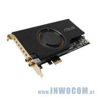 ASUS Xonar D2X/XDT/A PCI-E (Ret)