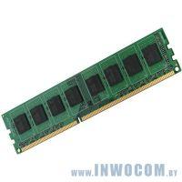 2Gb PC-10660 DDR3-1333 Hynix-1
