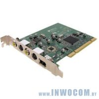 Pinnacle Systems Studio MovieBoard  PCI  V.12