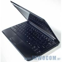 Acer Aspire One AO751h-52Bk (Черный) <LU.S810B.218> 11,6 HD