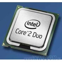 Intel Celeron Dual-Core E1400 LGA775 (2000/800/512К) (oem)