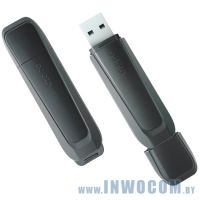 32768 MB A-Data C803 Black USB 2.0