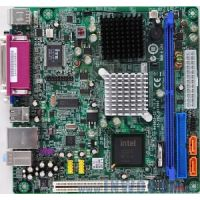 EliteGroup (ECS) 945GCD-CI (Atom 330+Intel® 945GC & ICH7) Mini-ITX Ret