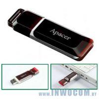 2048 MB Apacer AH321