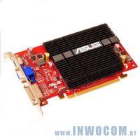 Asus EAH4350/SILENT/DI/512MD2 /LP/ 512MB DDR2 HDMI DVI Retail