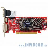 ASUS EAH4550/DI/512MD3 /LP/ 512MB DDR2 HDMI DVI Retail