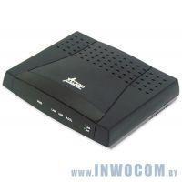 Acorp Sprinter@ADSL LAN120i (Annex A)